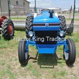Ford 3910 For Sale