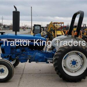 Ford 3230 For Sale