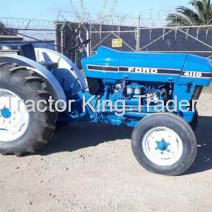 FORD 4110 FOR SALE