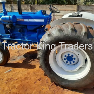 FORD 5000 FOR SALE