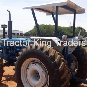 Ford 1620 For Sale
