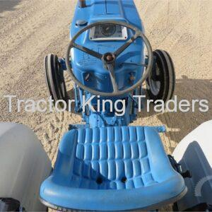 Ford 3000 For Sale
